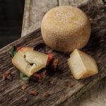 турка Сир для бутербродів
