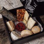 Сир за французькою рецептурою з доставкою по Україні