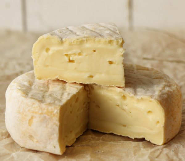 коров'ячий сир