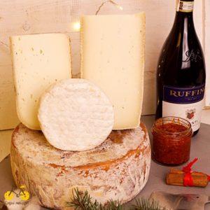 крафтовий сир
